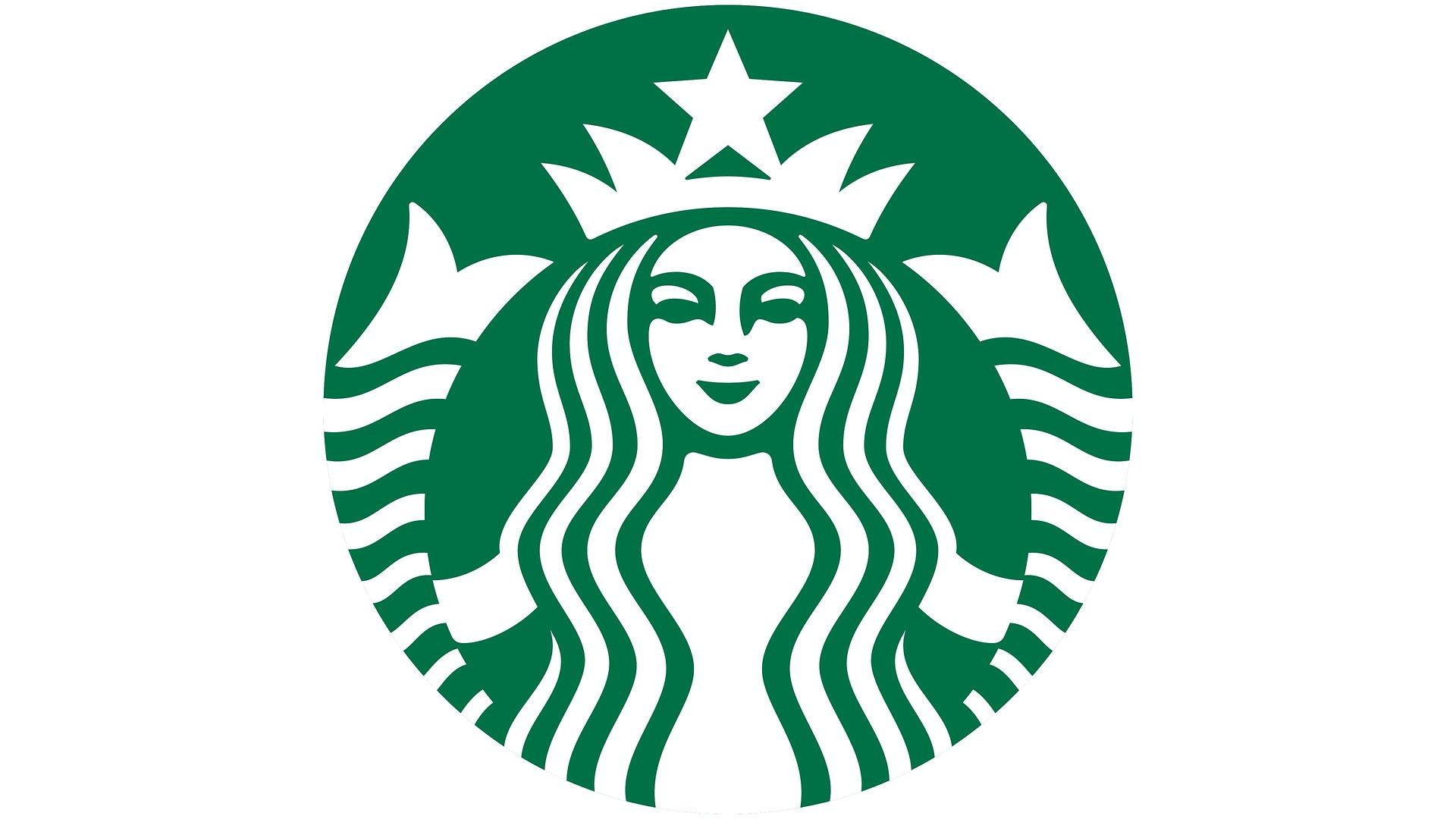 Nestlé e Starbucks® expandem a sua gama de consumo em casa com o lançamento de Starbucks® Signature Chocolate