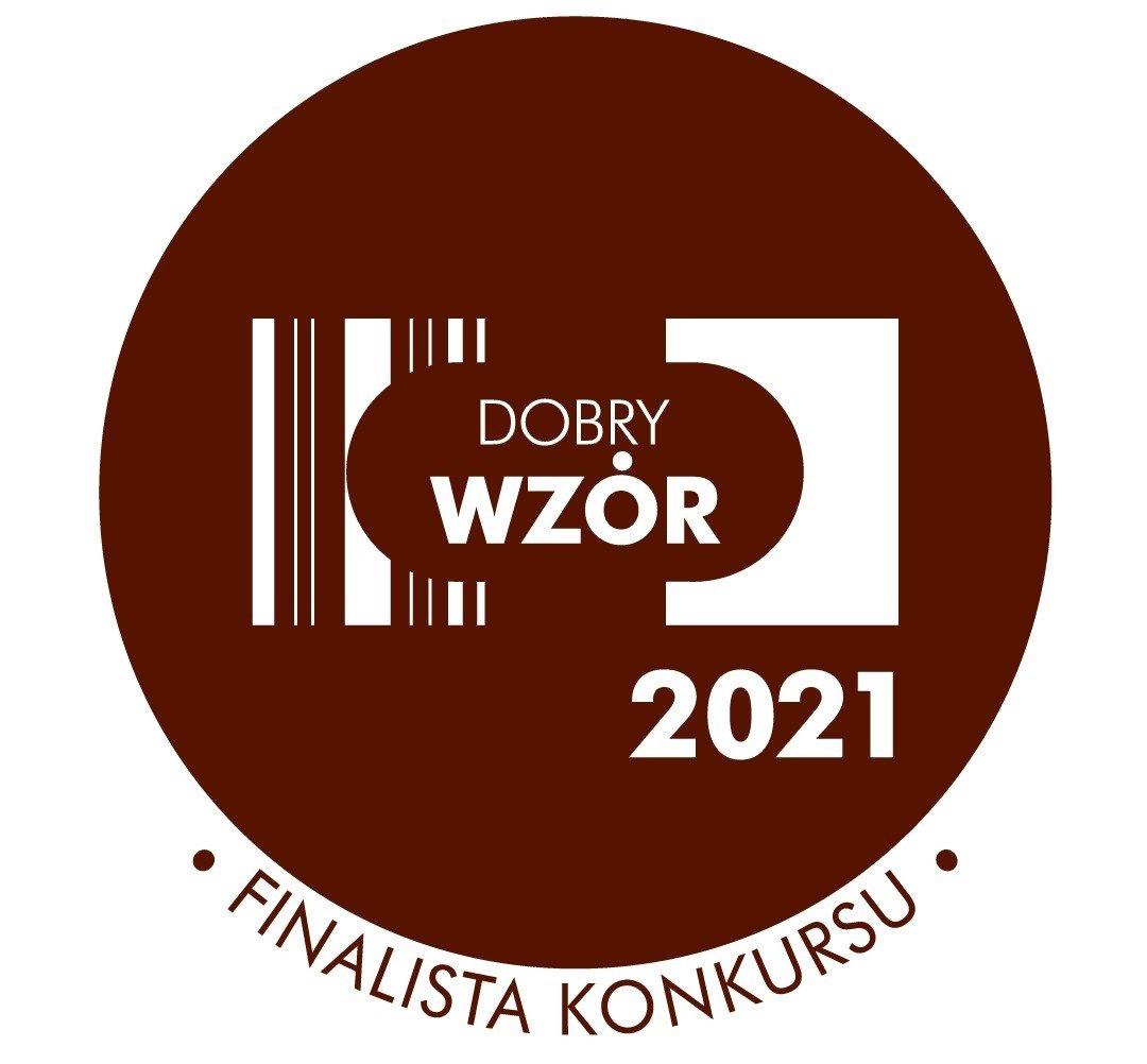 Seria OPPO Reno6 doceniona w konkursie Dobry Wzór 2021