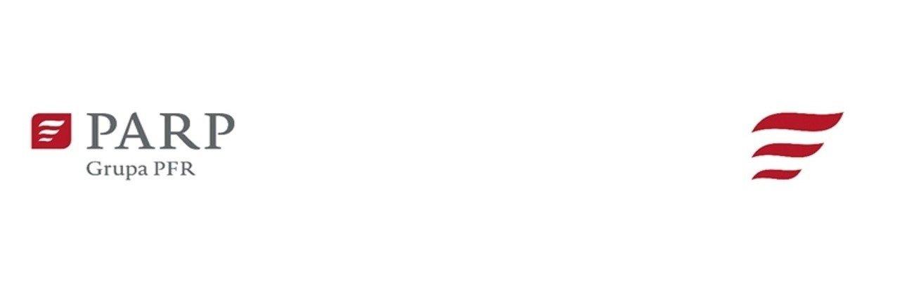 """Rusza VI edycja konkursu """"Pracodawca Jutra"""". PARP doceni najlepsze inicjatywy edukacyjne"""