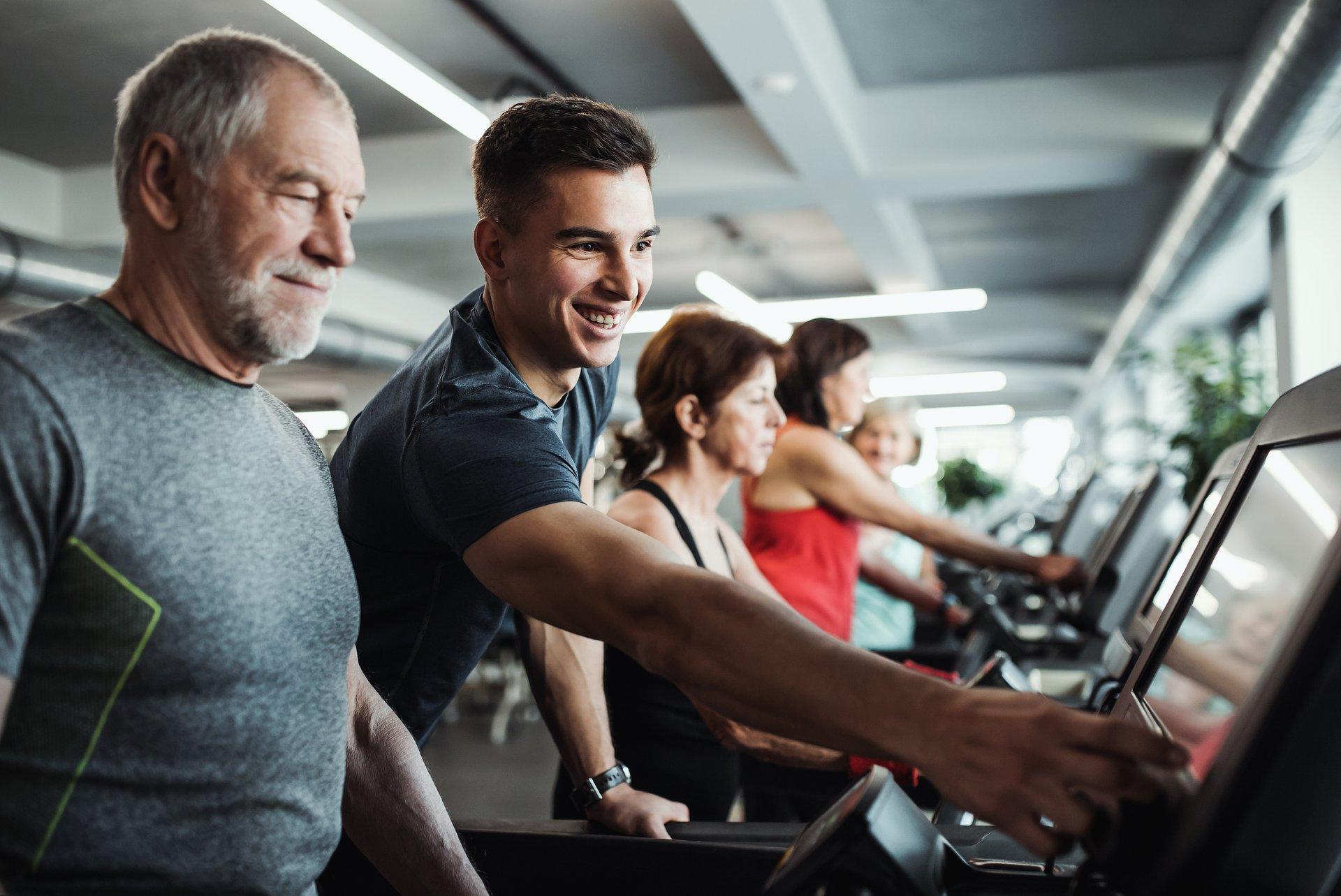 Badanie: Stres może zwiększać ryzyko nadciśnienia tętniczego i chorób układu krążenia