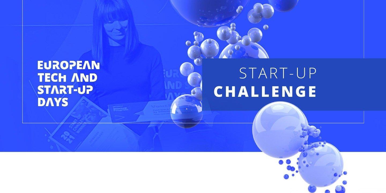 Start-up Challenge 2021: SunRoof wśród najciekawszych startupów!