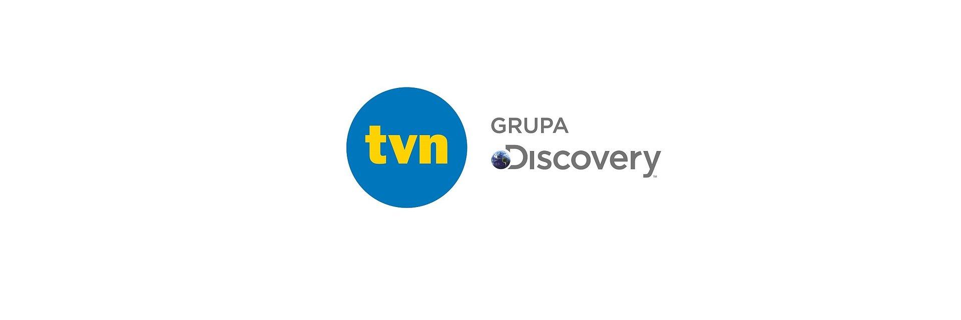 Komunikat TVN Grupa Discovery