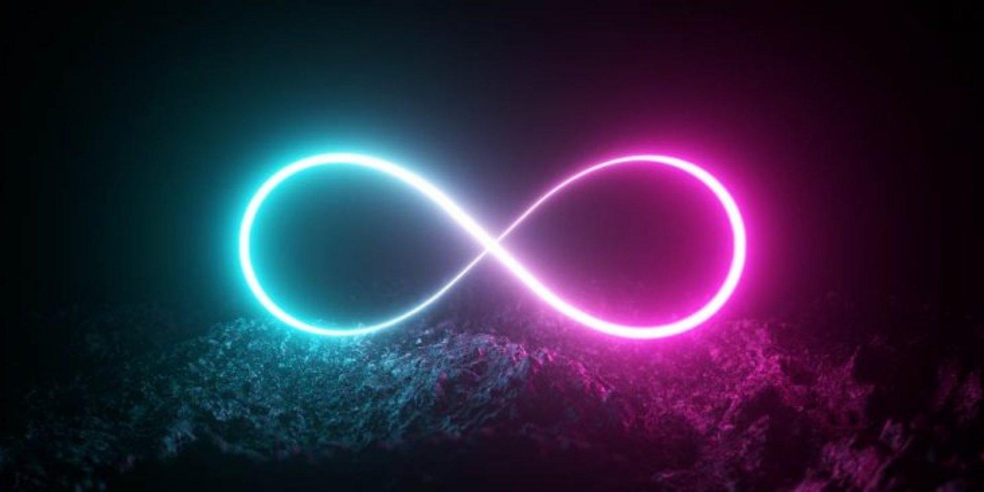 Wat is Infinite Enterprise?