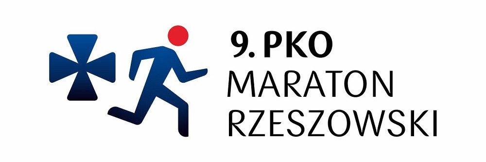 Spotkajmy się na 9. PKO Maratonie Rzeszowskim!