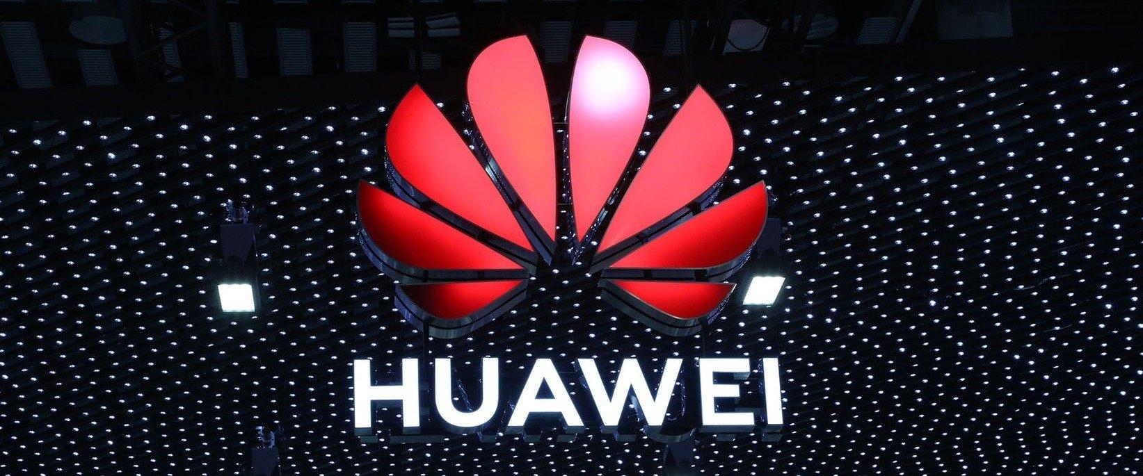 Huawei: innowacyjność to fundament cyfrowego rozwoju
