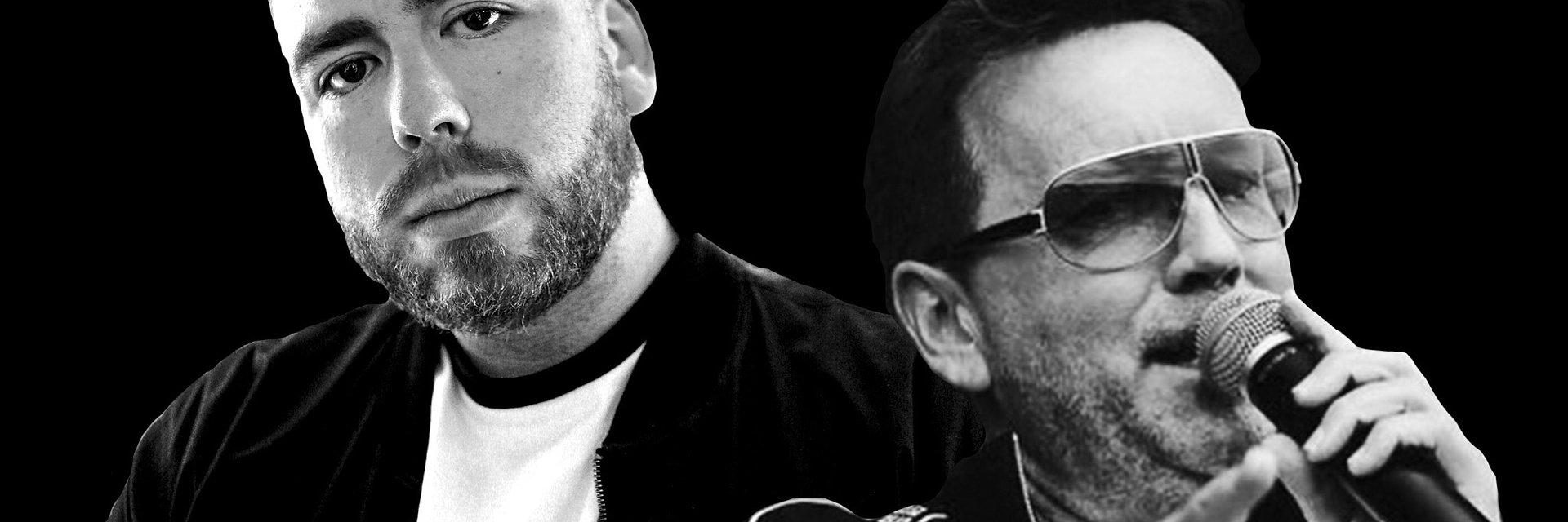"""Majestic i Nightcrawlers łączą siły na nowym singlu """"Losing My Mind"""""""