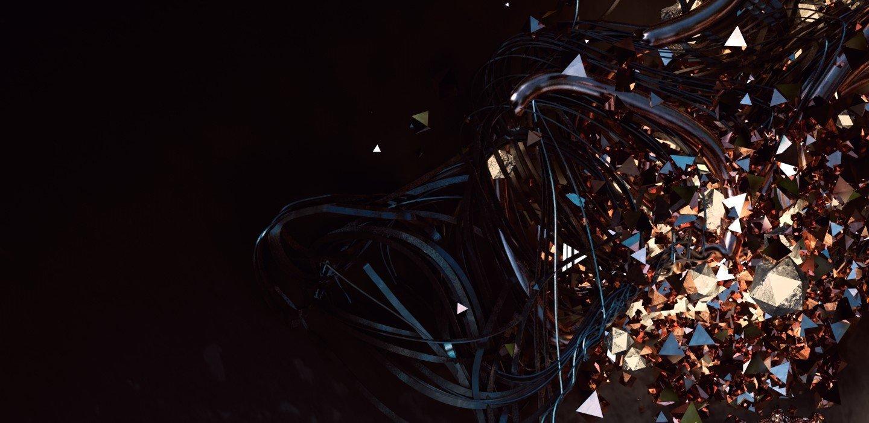 Plan połączenia ITI Neovision S.A. i Cyfrowy Dom sp. z o.o.