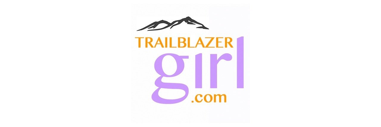 Trailblazer Girl features AGOGIE Resistance Apparel - Pants