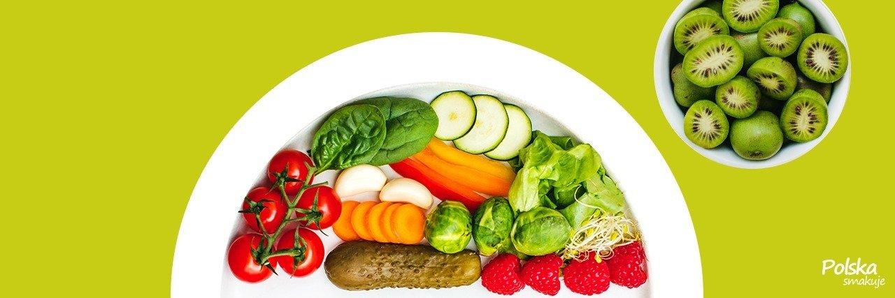 Żywieniowe podejście do otyłości