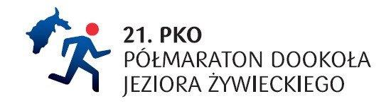 Do zobaczenia na 21. PKO Półmaratonie dookoła Jeziora Żywieckiego