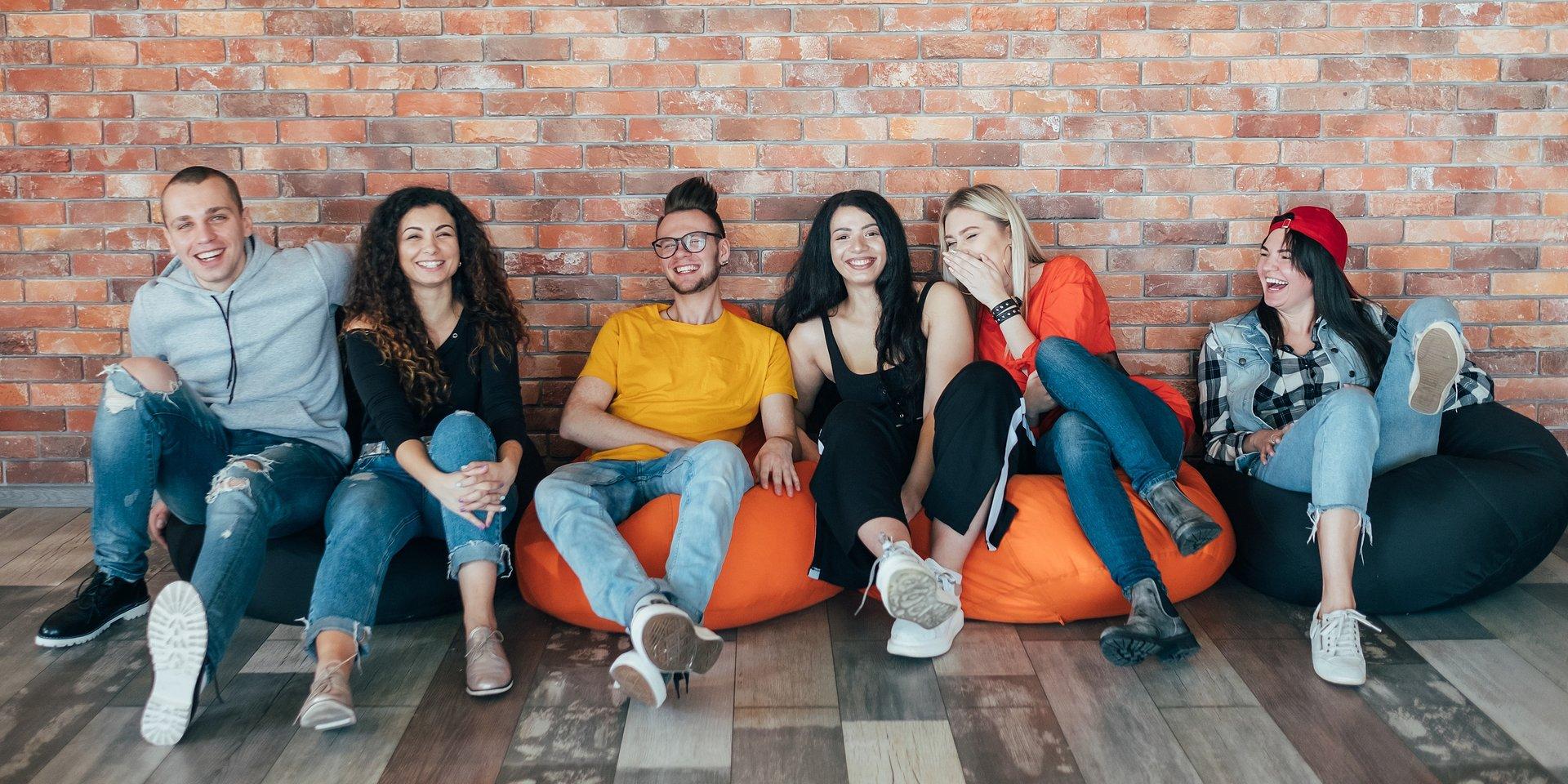 Na rynku pracy zmianą kierują młodzi