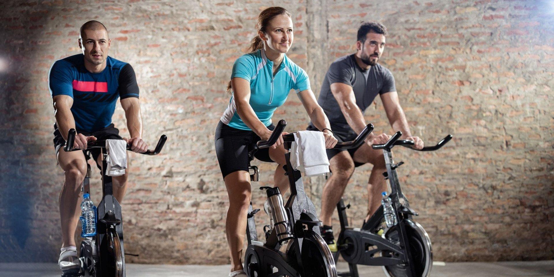 Medicover podwaja liczbę klubów fitness – już 70 obiektów sportowych w portfolio firmy