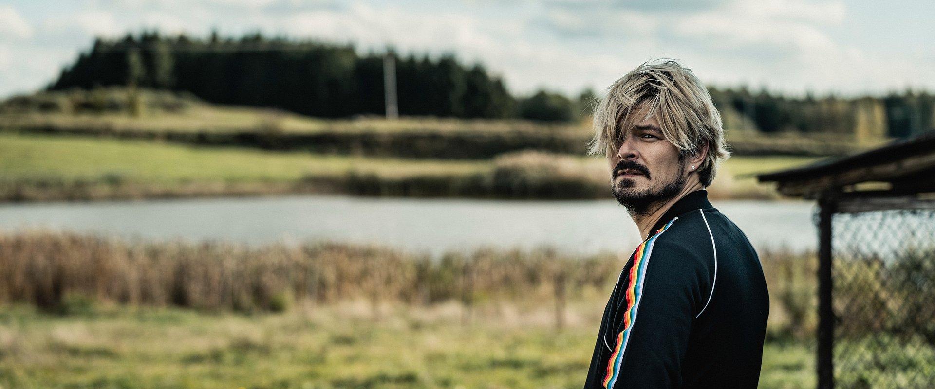 Koprodukcje CANAL+ nagrodzone na Festiwalu Filmowym w Gdyni