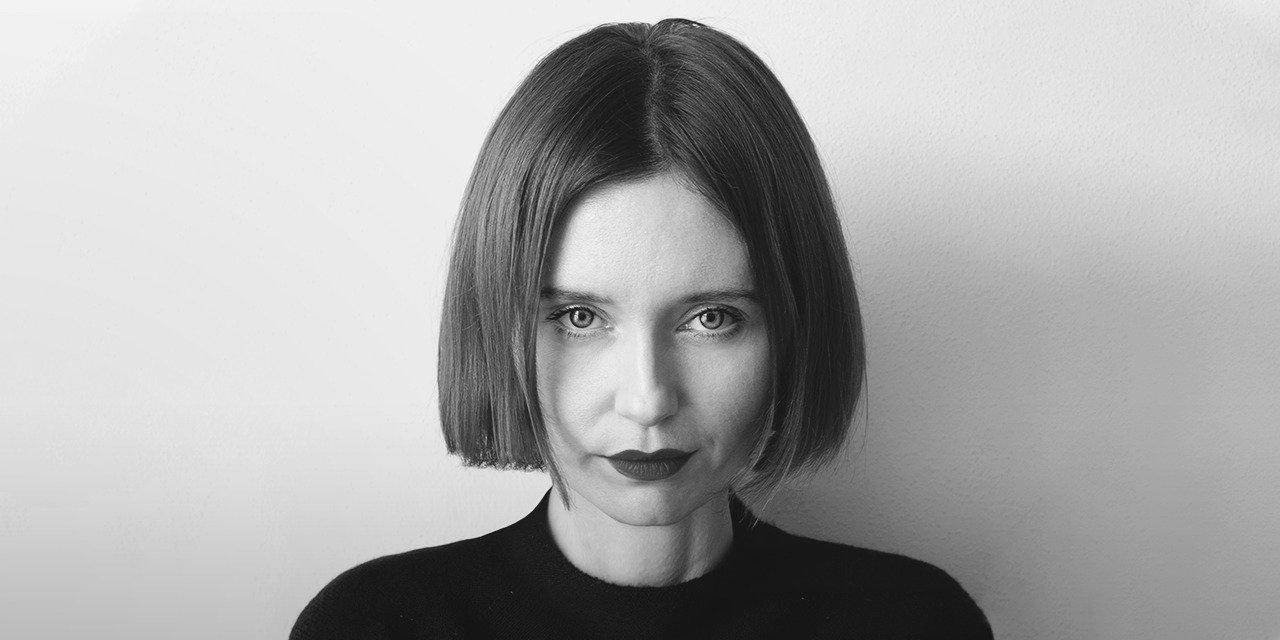 "Natalia Borawska jurorką konkursu ""Podcast roku"""