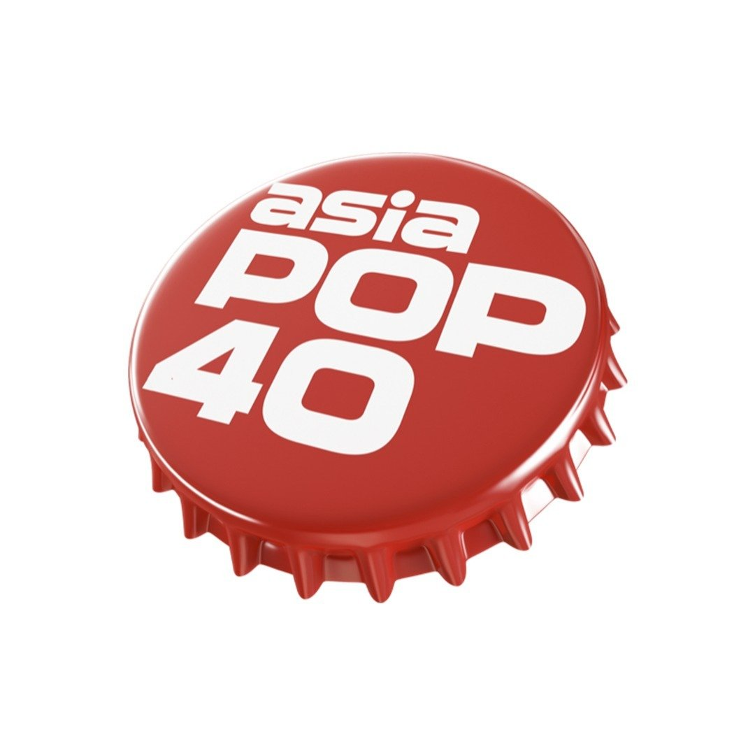 Loop Media Studios Launches First Audio Original With Asia Pop40 Podcast