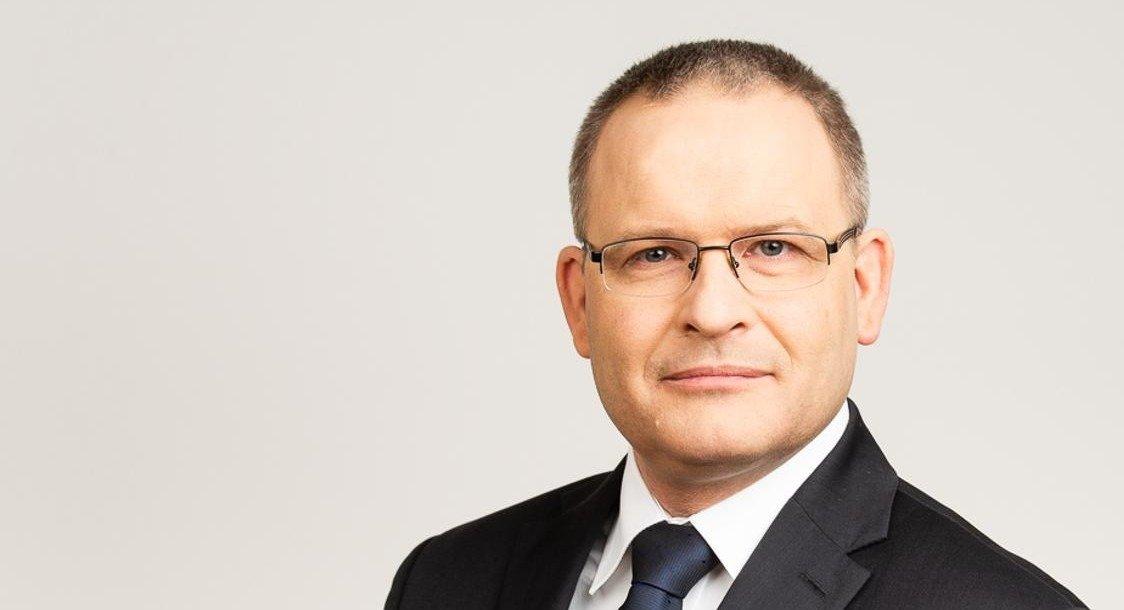 """Maciej Miłkowski o """"AdA"""": """"zasadnicze cele ustawy zostały już częściowo zrealizowane"""""""