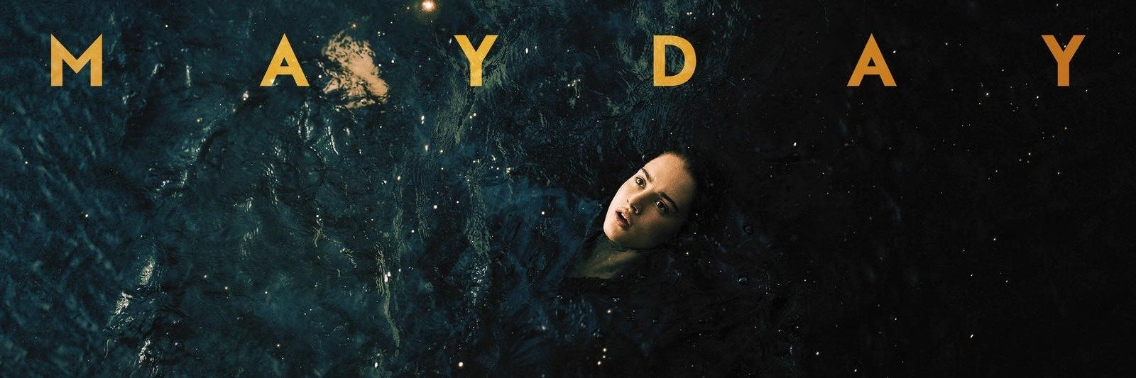 Przedstawiamy: Mayday (Original Motion Picture Soundtrack)