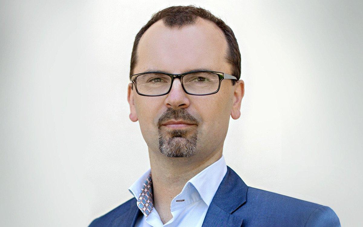 Marcin Szul w zarządzie home.pl. Obejmuje funkcję CFO