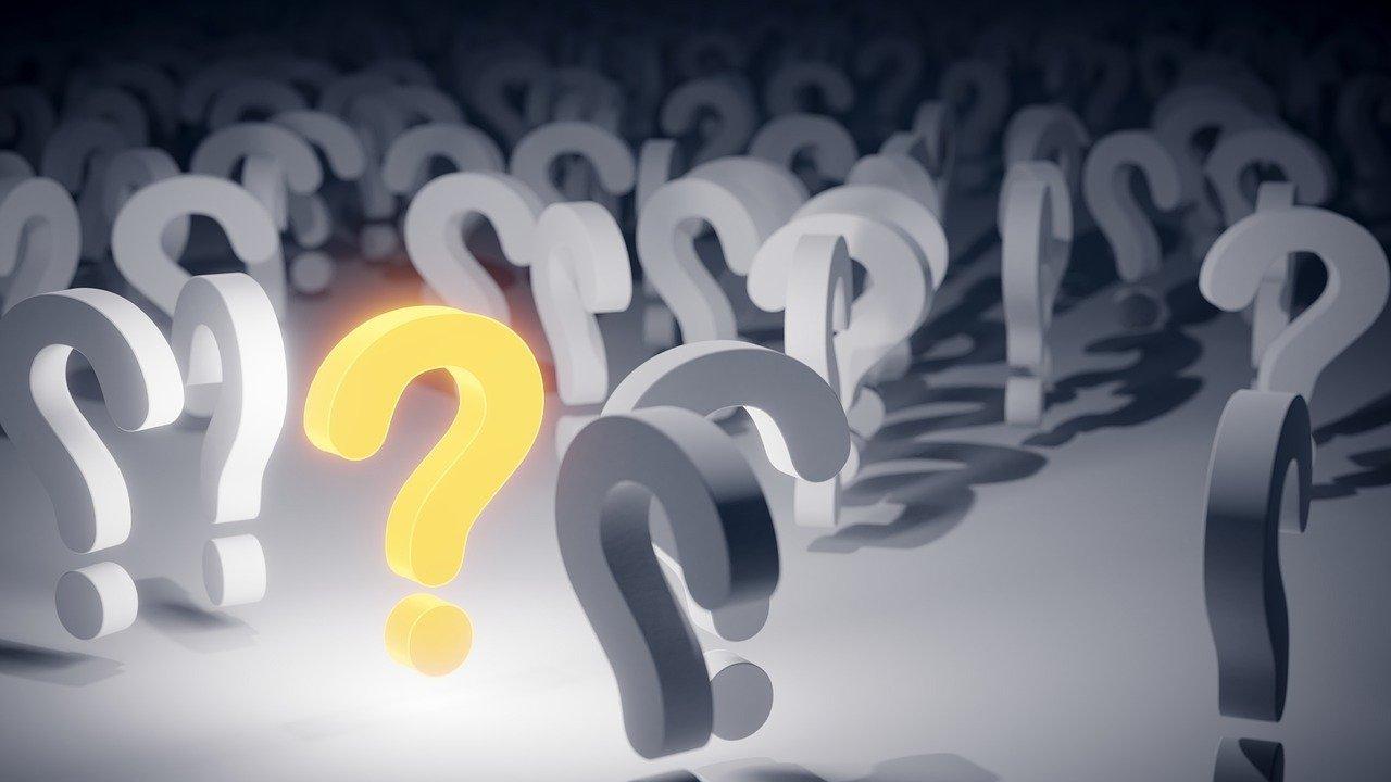 Ankieta dotycząca uznawania recept z zagranicy