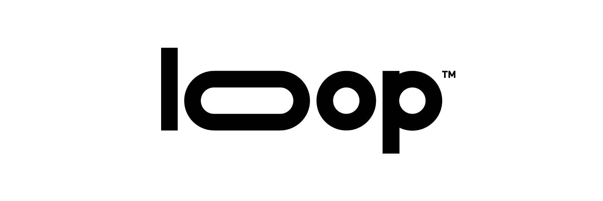 Loop Media Appoints New Chief Financial Officer