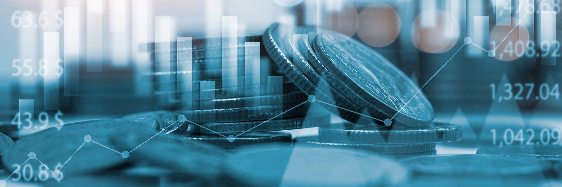 Kolejne obligacje na rzecz Funduszu Przeciwdziałania COVID-19 na rynku zagranicznym