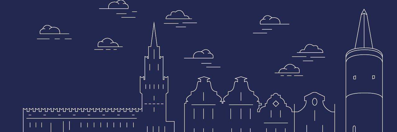 Wyższa Szkoła Bankowa już od 15 lat w Opolu