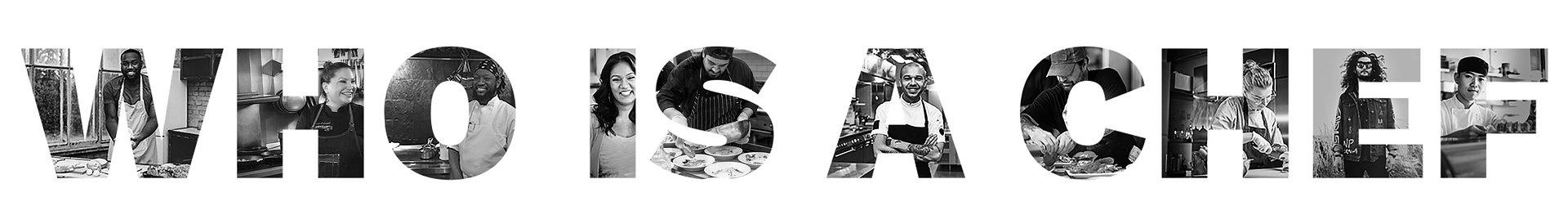 Meet Flint, Chef and Restaurant Launcher