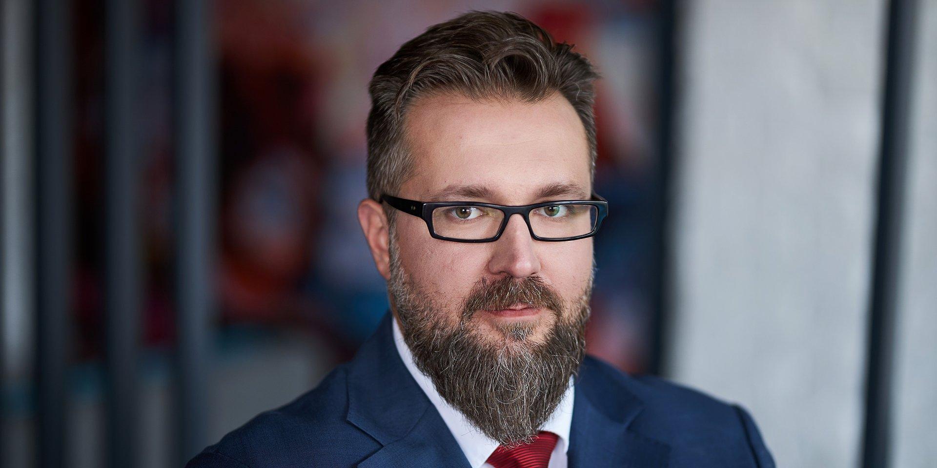 skandynawistyka, rusycystyka, stosunki międzynarodowe, turystyka: dr Maciej Zborowski