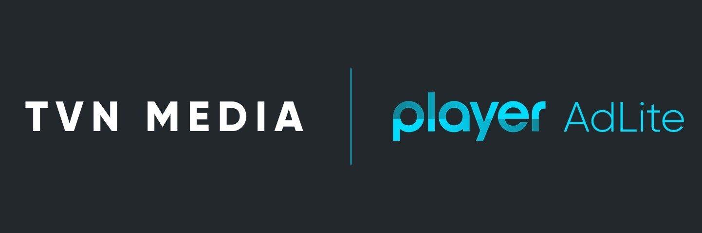 Brand Experience wokół unikalnych treści na platformie player.pl