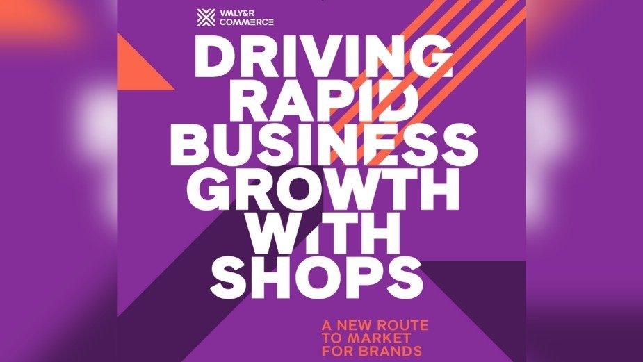 Social commerce napędza szybki wzrost biznesu