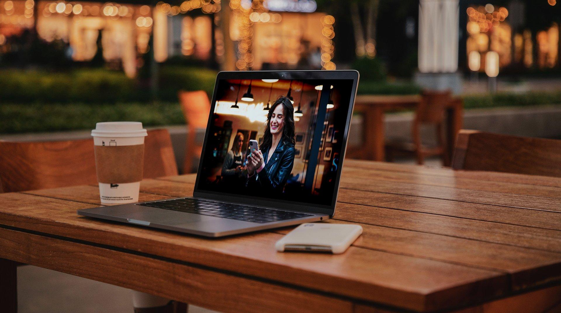 Booksy rusza z pierwszą ogólnopolską kampanią i zachęca klientów do rezerwowania online