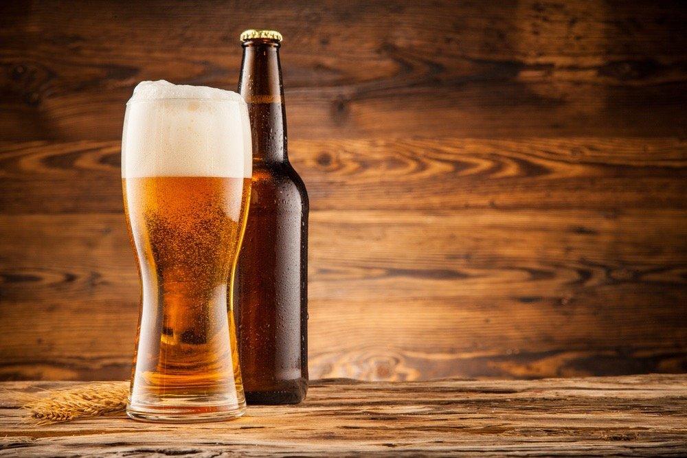 Stanowisko Związku Pracodawców Przemysłu Piwowarskiego – Browary Polskie ws. podwyższenia stawki akcyzy na piwo
