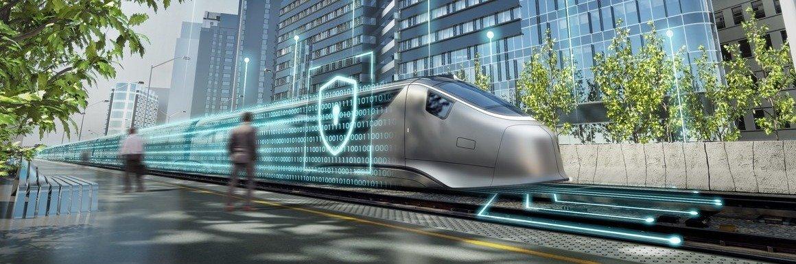 Airbus i Alstom podpisały umowę o współpracy w zakresie cyberbezpieczeństwa