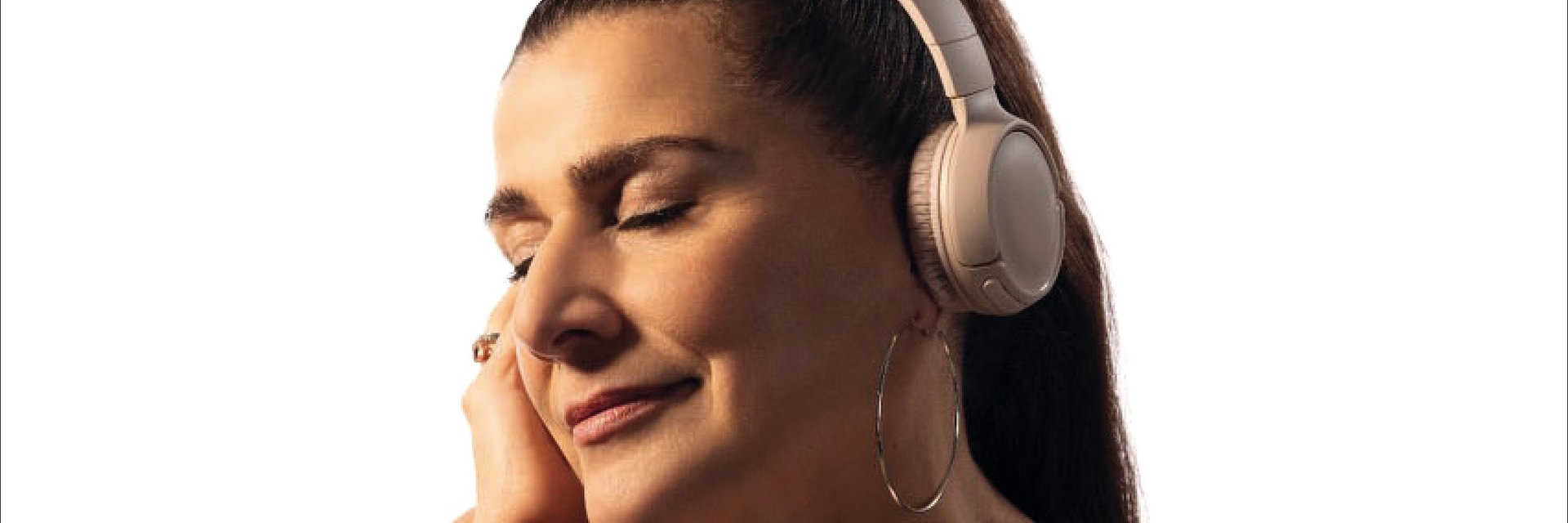 """Cecilia Bartoli prezentuje """"Unreleased"""""""