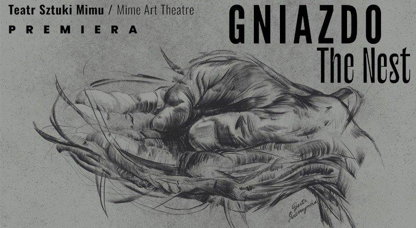 Milczące Ciało- Międzynarodowe Prezentacje Teatru Sztuki Mimu