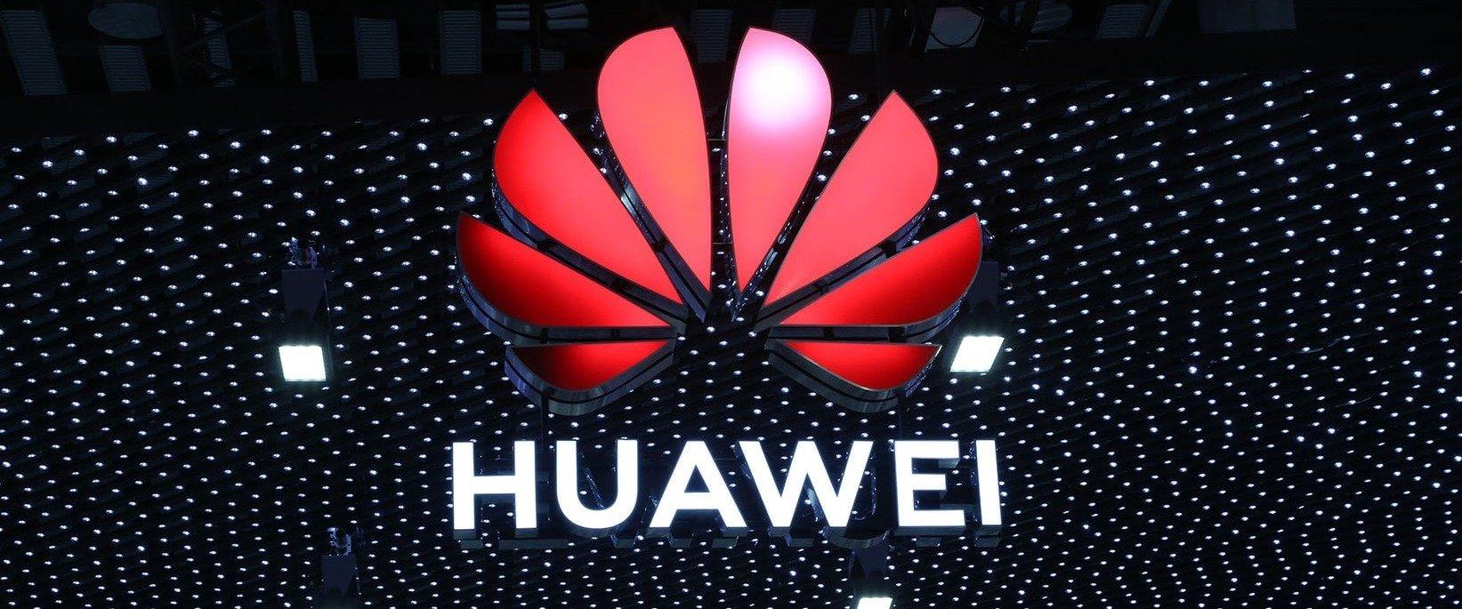 Huawei: cała branża musi postawić na rozwój ekologicznych sieci 5G