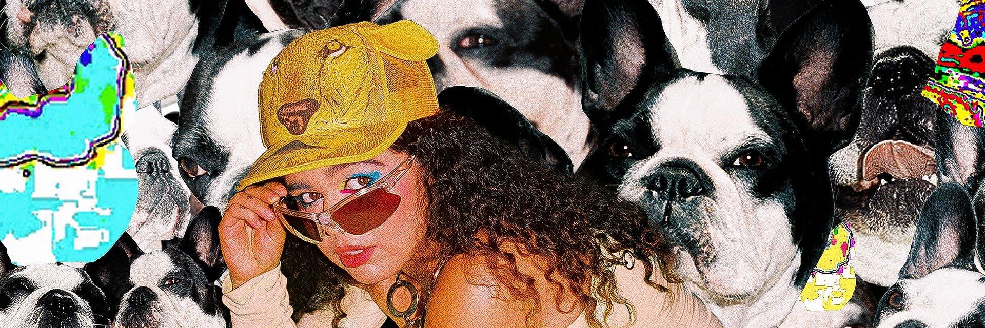 """Remi Wolf: pięć powodów, by posłuchać jej albumu """"Juno"""""""