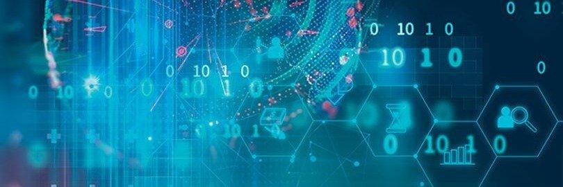 Citi Handlowy wprowadza inteligentną weryfikację płatności dla klientów korporacyjnych