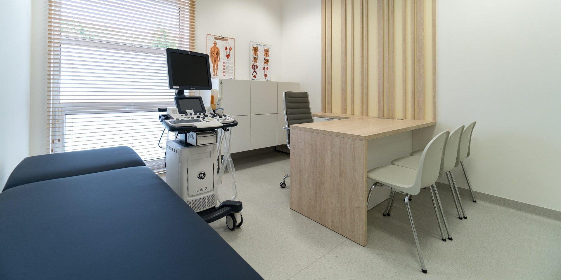 Эффективная сеть - здоровый пациент. Как сетевые решения Extreme помогают в работе медицинского центра Gabos?