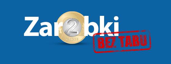"""Kampania Pracuj.pl """"Zarobki bez Tabu"""" nagrodzona w konkursie Magellan Awards 2014"""