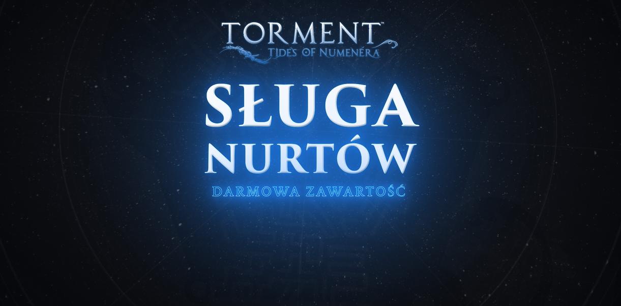 Pierwsze fabularne DLC do Torment: Tides of Numenera już dostępne