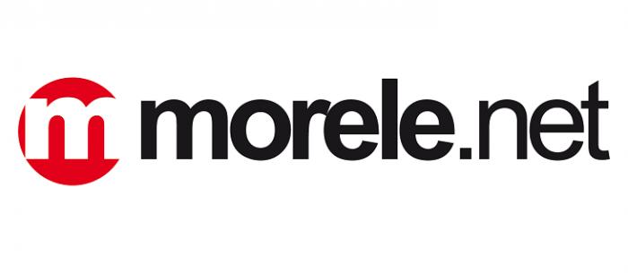 Morele.net records dynamic revenue growth