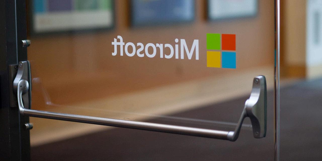 W jaką stronę zmierza rozwój produktów Microsoft Dynamics?