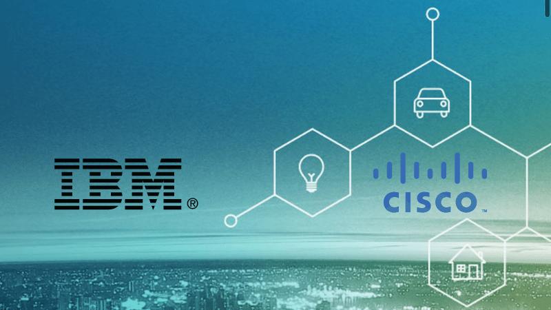 VersaStack: unikalne połączenie rozwiązań Cisco i IBM