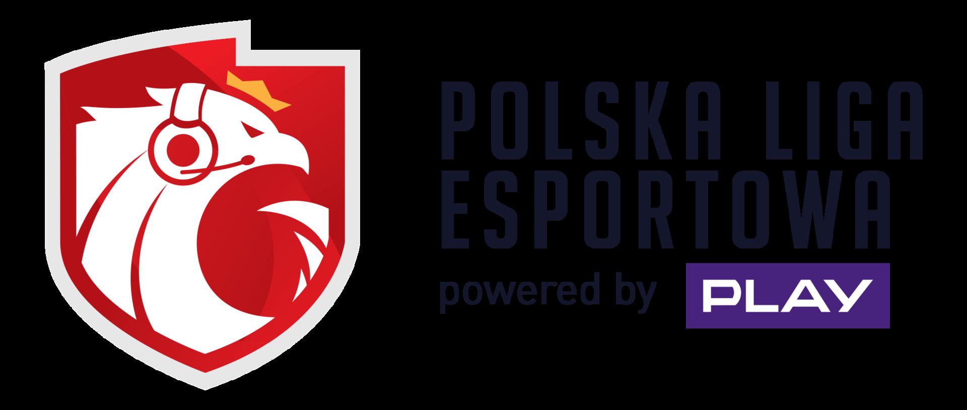 148 tysięcy widzów, 80 zawodników i 16 drużyn - pierwsza połowa Polskiej Ligi Esportowej już za nami!