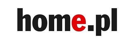 home.pl zwiększa bezpieczeństwo danych