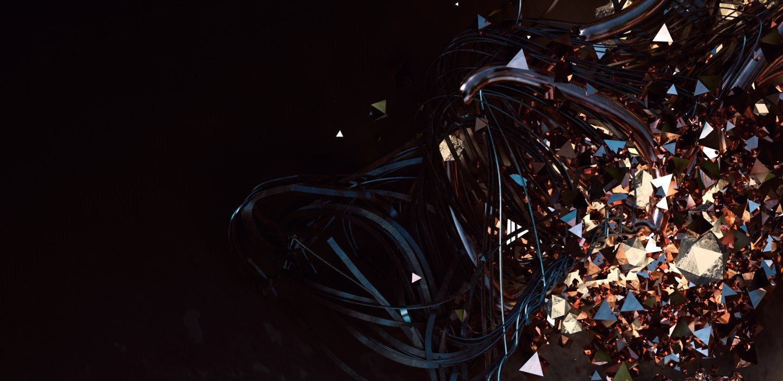 Platforma nc+ porządkuje układ kanałów i wprowadza do oferty kanał Zoom TV