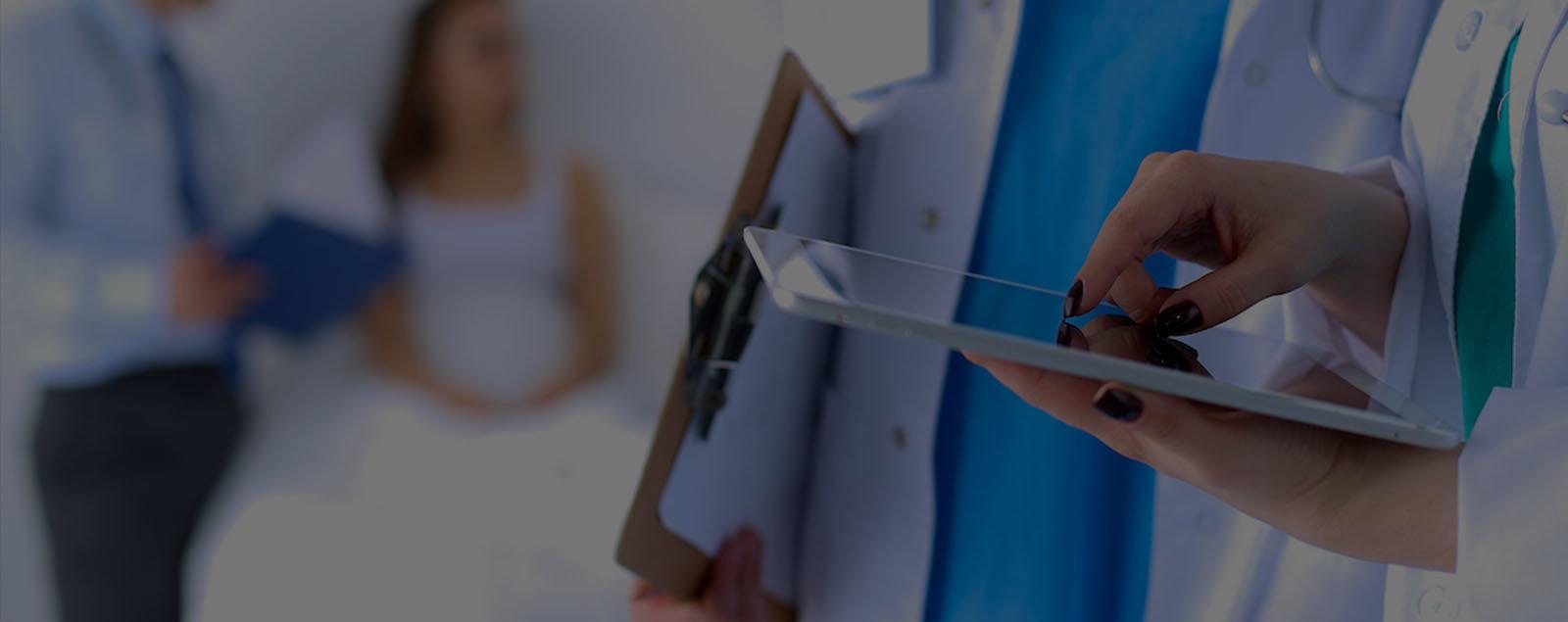 Medicover uruchamia zespół Health Innovators. To kolejny krok w kierunku innowacji