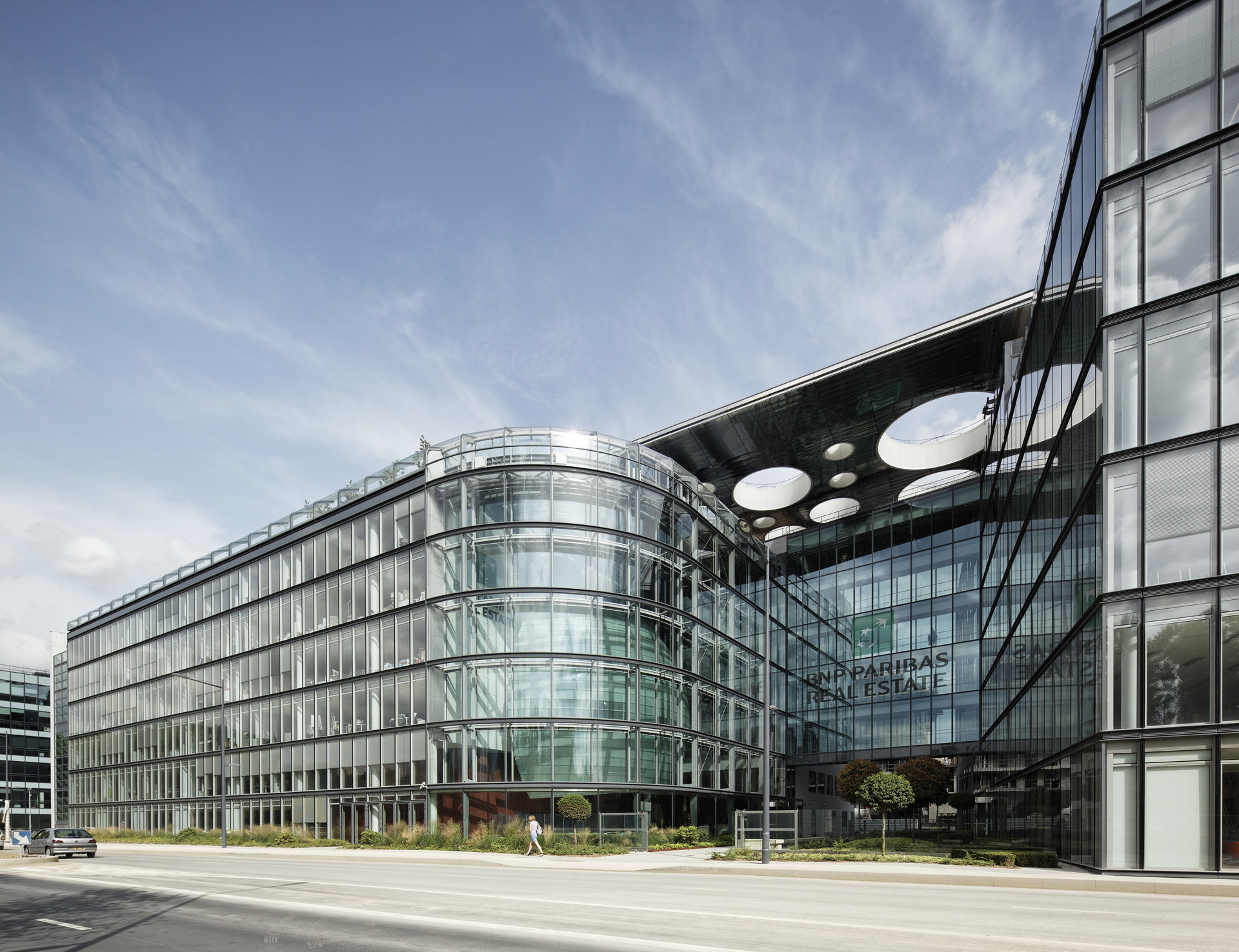 Jens Wehmhöner nominowany na stanowisko Pan-European Senior Retail Director