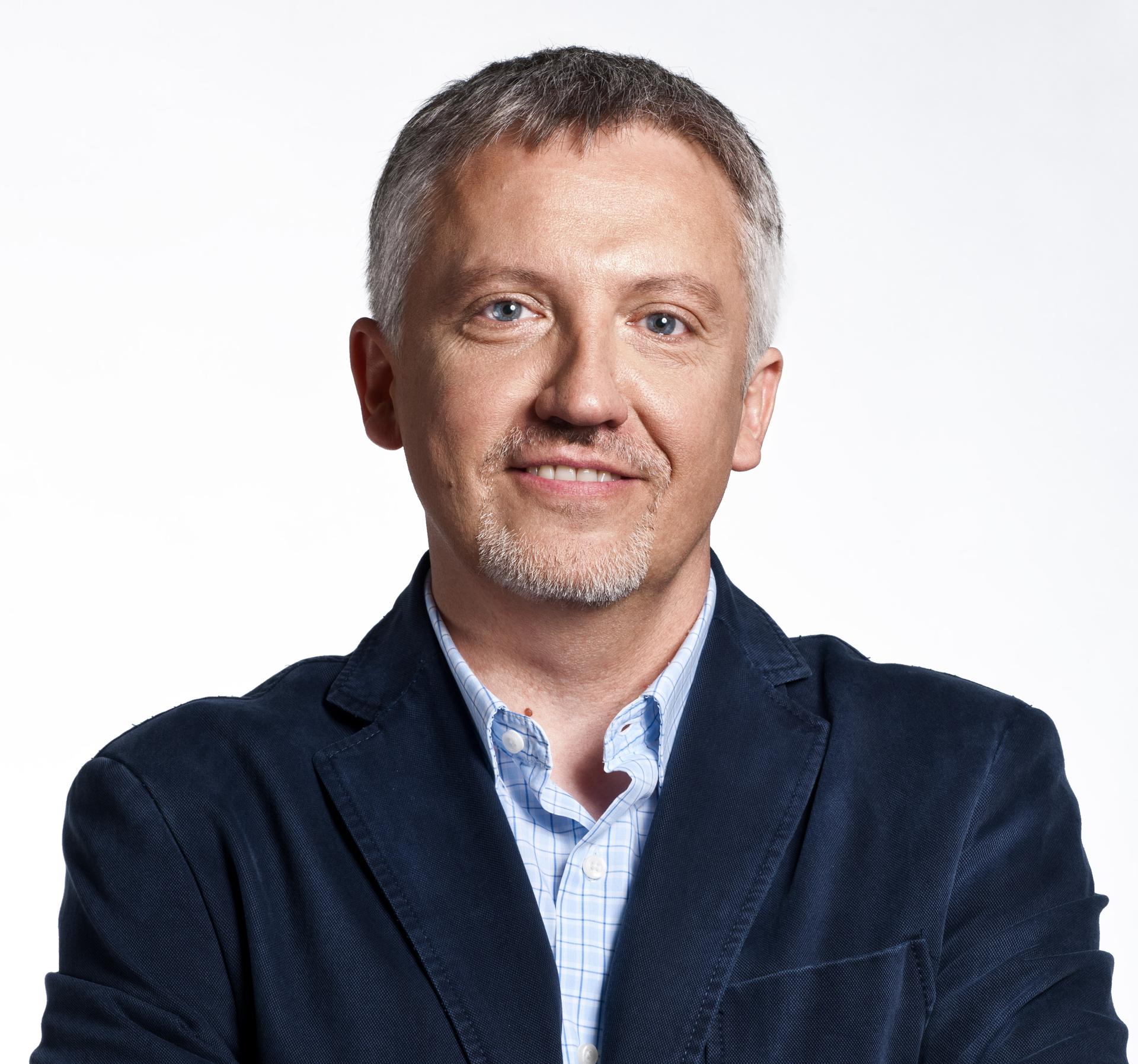 Rozwój kompetencji cyfrowych szansą dla Polski